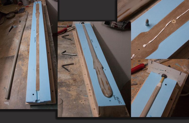 Fabrication fuselage IOTA - Page 2 Aa