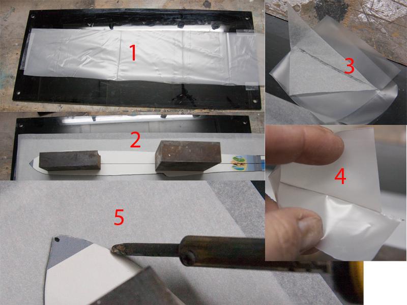 Fabrication fuselage IOTA - Page 2 B2