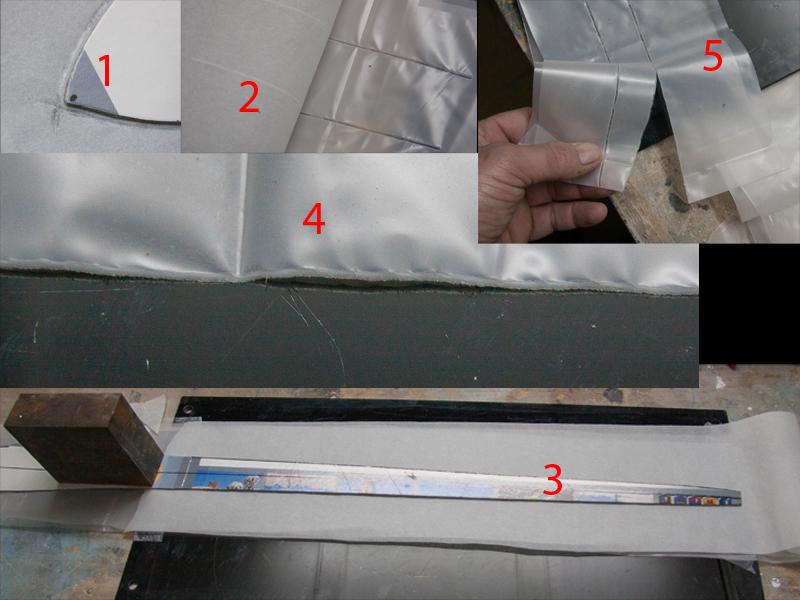 Fabrication fuselage IOTA - Page 2 B3
